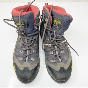 Asolo Neutron Hiking Boots 10.5